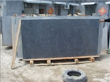 China Blue Limestone Tiles and Slabs/Limestone/China Limestone/Blue Limestone/Limestone Slabs