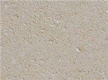 Estaillades Limestone - Pierre D Estaillades, Beige Limestone Tiles & Slabs