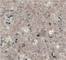 G606 Granite Slabs & Tiles, China Pink Granite