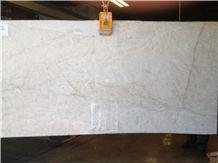 Iceberg Quartzite Slab,Brazil White Quartzite Tile for Countertop,Walling,Flooring