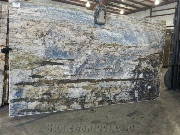 Avatar Granite Slabs From United States Stonecontact Com