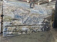 Avatar Granite Slabs