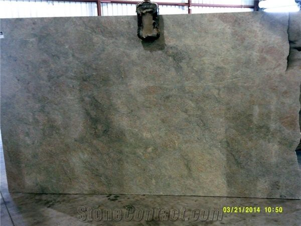 Irish Rose Granite Slabs From United States Stonecontact Com