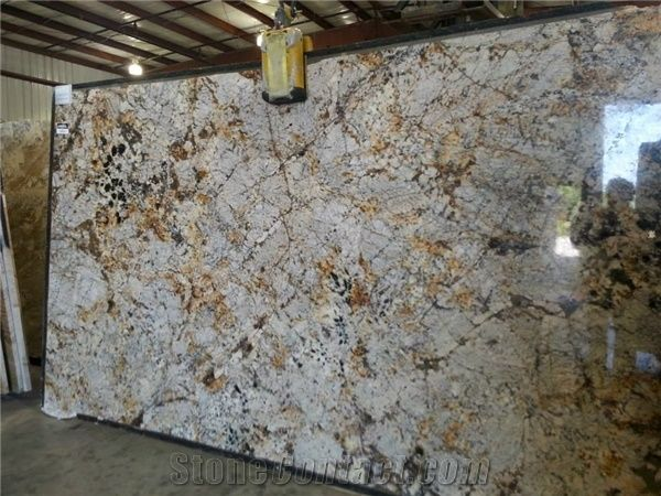 Mascarello Granite Slabs From United States 364124