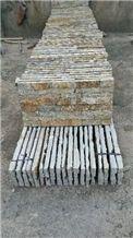 China Slate Cultured Stone