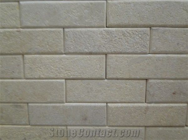 Antique Limestone Wall Tiles Clearance Sale From Hungary - Cheap wall tiles clearance