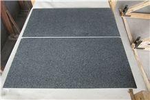 G654 Granite,Dark Grey Granite,Granite Tile