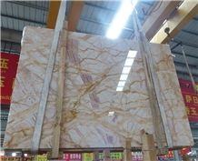 Spider Onyx Covering,Slabs/Tile,Private Meeting Place,Top Grade Hotel Interior Decoration Project,New Finishd, High Quality,Best Price