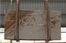White Wooden Onyx Slabs/Tile,Exterior-Interior Wall,Floor Covering,Wall Capping,New Product,Best Price ,Cbrl,Spot,Export. Block
