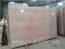 China New Limestone Color and New Limestone Products,Hubei Rose Beige Limestone,Cut to Size for Floor Covering,Wall Cladding,Interior Decoration. Slabs & Tiles