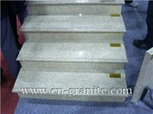 China Own Factory,Granite Stairs Riser,Stairs Wholesaler,Quarry Owner-Xiamen Songjia