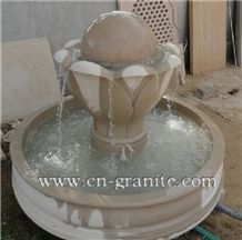 Garden Granite Fountain Fountain,Garden Fountain Manufacturer,Supplier,Water Marble Fountain ,Indoor Fountain, Garden Wall Fountains, Ball Fountain,Garden Decoration Fountain