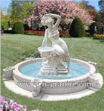 Garden Marble Fountain,Garden Fountain Manufacturer,Supplier,Water Marble Fountain ,Indoor Fountain, Garden Wall Fountains, Ball Fountain,Granite Water Fountain,Garden Decoration Fountain