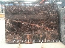 Hubei Gold Roland Granite,Fujian,China Factory,Cut to Size for Floor Covering,Hotel Decoration,Wall Cladding. Slabs & Tiles