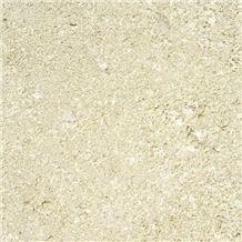 Beaulieu Limestone
