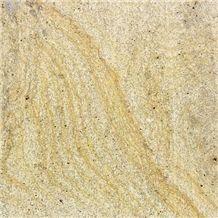 Beauval Limestone