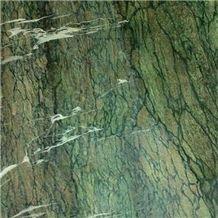 Campan Payolle Vert Marble, Campan Vert Marble
