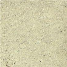 Frontenac Limestone Tils & Slabs, Beige France Limestone