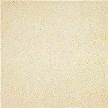 Pierre De Estaillades, Estaillades Limestone, Beige France Limestone Tiles & Slabs