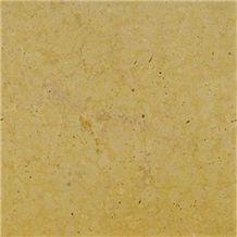 Pierre De Rocheret Jaune Limestone Tiles, Yellow Limestone France Tiles & Slabs