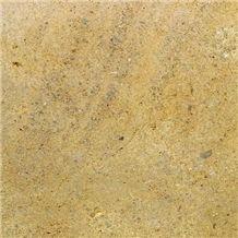 Pierre Magny Jaune Limestone Tiles & Slabs, Yellow Limestone from France