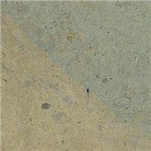 Pierre Verger Bleu Limestone Tiles