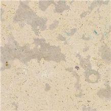 Verger Mouchete Limestone Tiles