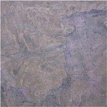 Xisto De Mourao - Schist De Mourao, Blue Schist Portugal Tiles
