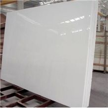 Super White Building Material Micro Crystallized Stone for Aquarium Decoration/Crystal White Stone/White Crystallite Stone