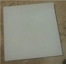 Mint White Sandstone Tile, India White Sandstone