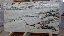 Paonazzo Vulcanatta Marble Tiles & Slabs, Paonazzo Gold