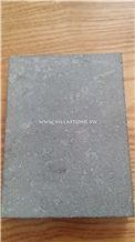 /products-358356/vietnam-green-stone-basalt-cube-stone-pavers