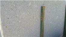 Peperino Grigio Trachite Slabs, Grey Natural Stone Peperino Grigio Trachyte Slabs