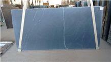 Green Mountain Soapstone Slabs