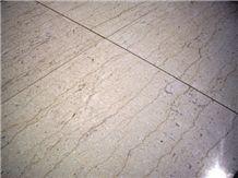 Ioannina Special, Ioanninon Marble Tiles & Slabs, Beige Marble Greece
