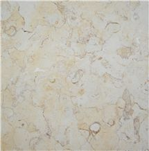 Jerusalem Gold Limestone Tiles