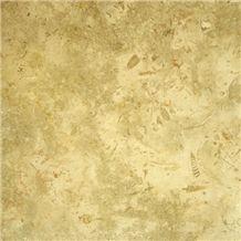 Jerusalem Grey Gold Limestone Tiles