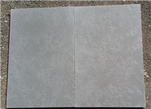 Tandoor Blue Limestone Tiles & Slabs, Blue Limestone Floor Tiles, Wall Tiles