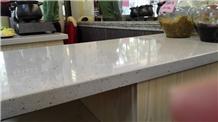 Artifical Quartz Countertop,Chinese Manmade Stone