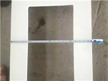 Quartz Stone Countertop, Manmade Stone