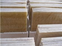 Onyx Honey Onyx -Onyx Tiles -Best Price