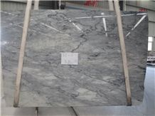 Abba Blue Marble Tiles & Slabs, China Grey Marble