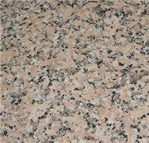 Xili Red Granite Tiles/ Slabs,China Rosa Porrino Granite ,China Red/Pink Granite, G498,Madame Pink,Rose Metropolitand,Sai Lai Pink,Huidong Red