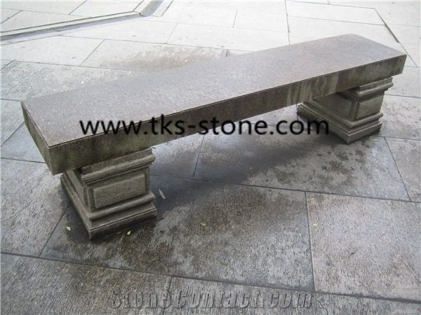 Miraculous China Black Granite Chair Chairs Bench Garden Bench Andrewgaddart Wooden Chair Designs For Living Room Andrewgaddartcom