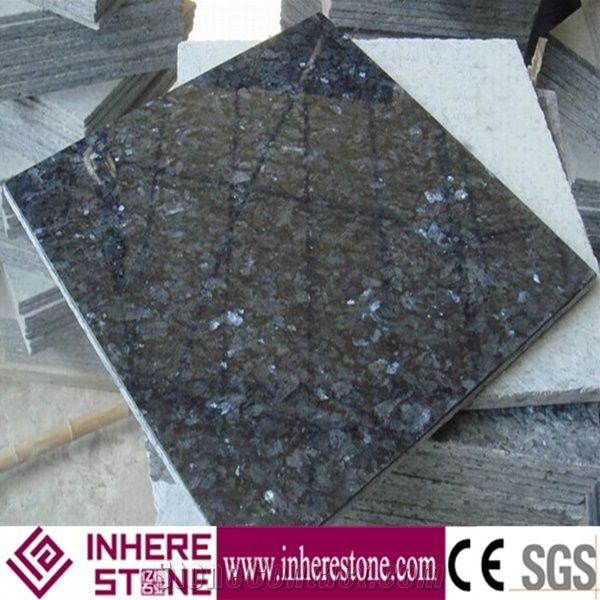 Blue Pearl Granite Stairs Blue Pearl Stair Blue Pearl Sagasen Stair Treads Blue Labrador Hell Threshould From China Stonecontact Com