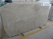 Sicilia Perlatino Marble Polished Slabs