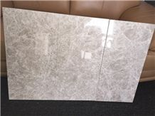 Omani Emperador Marble Tiles & Slabs, Dark Diamond Marble Tiles & Slabs