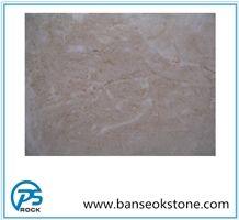 Focus Cream Marble Tiles & Slabs,Beige Marble