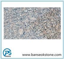 Royal Palm Granite Tiles & Slabs ,China Polished Granite