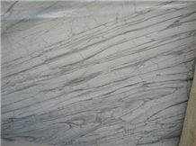 Earl Grey Marble Slabs & Tiles, China Grey Marble